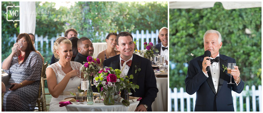 beaufort inn wedding (52)
