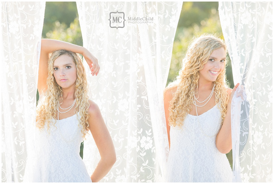 myrtle beach senior photos_0006