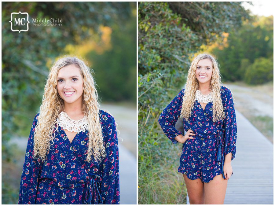 myrtle beach senior photos_0009