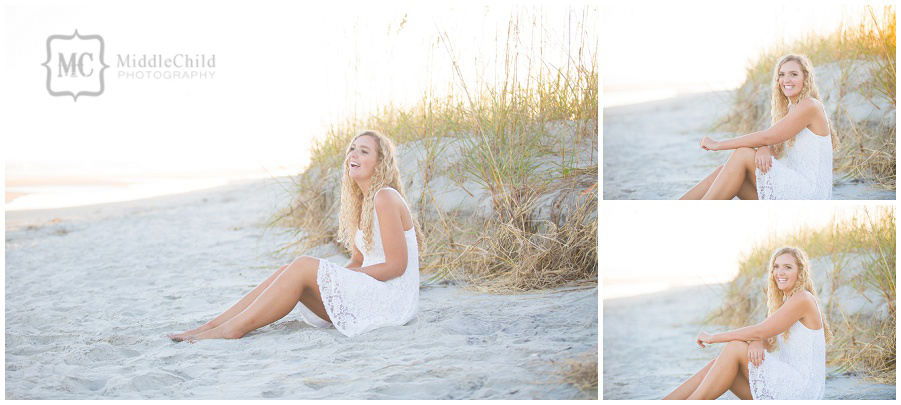 myrtle beach senior photos_0018