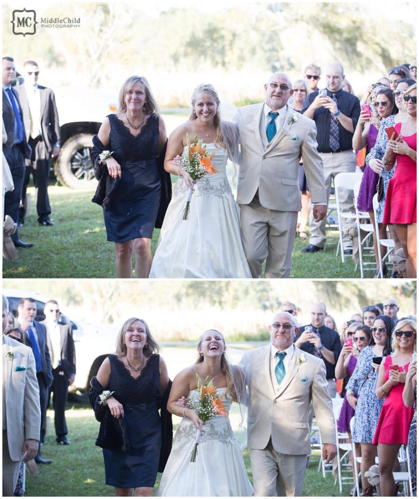 thompson farm wedding (10)