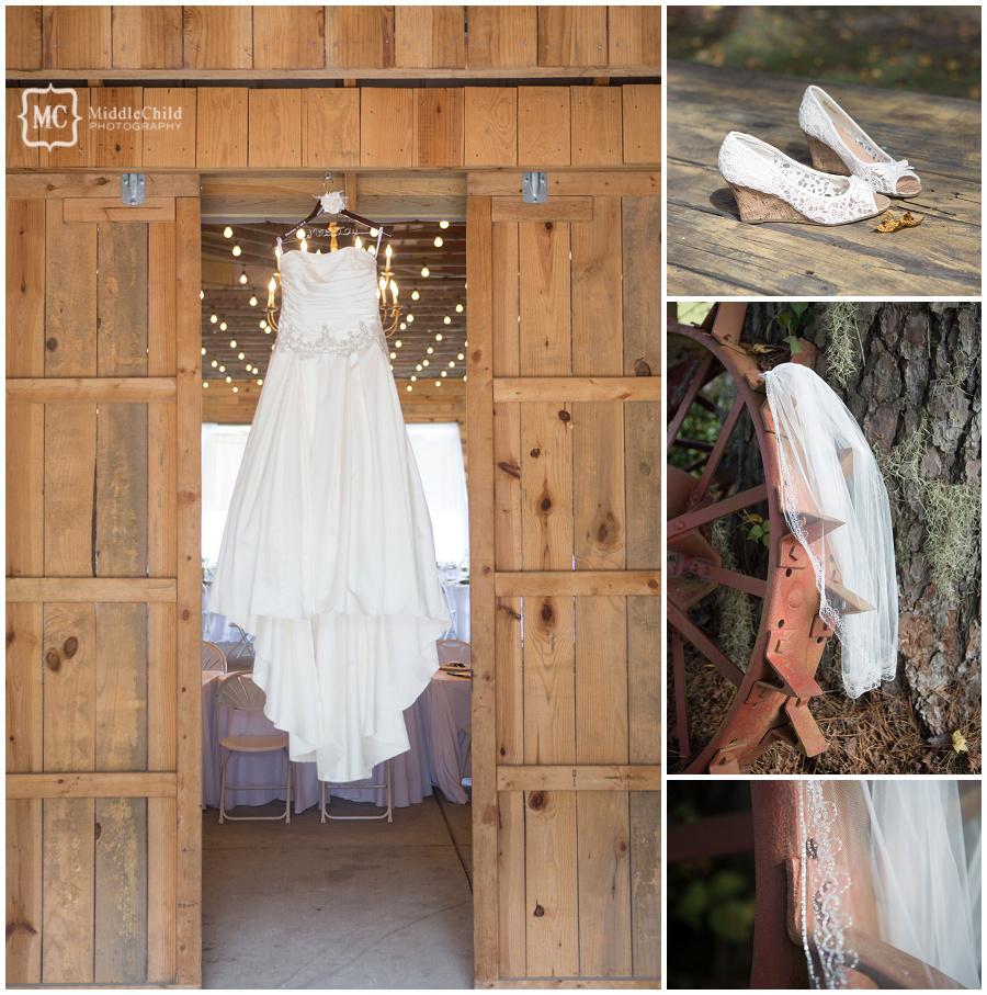 thompson farm wedding (1)