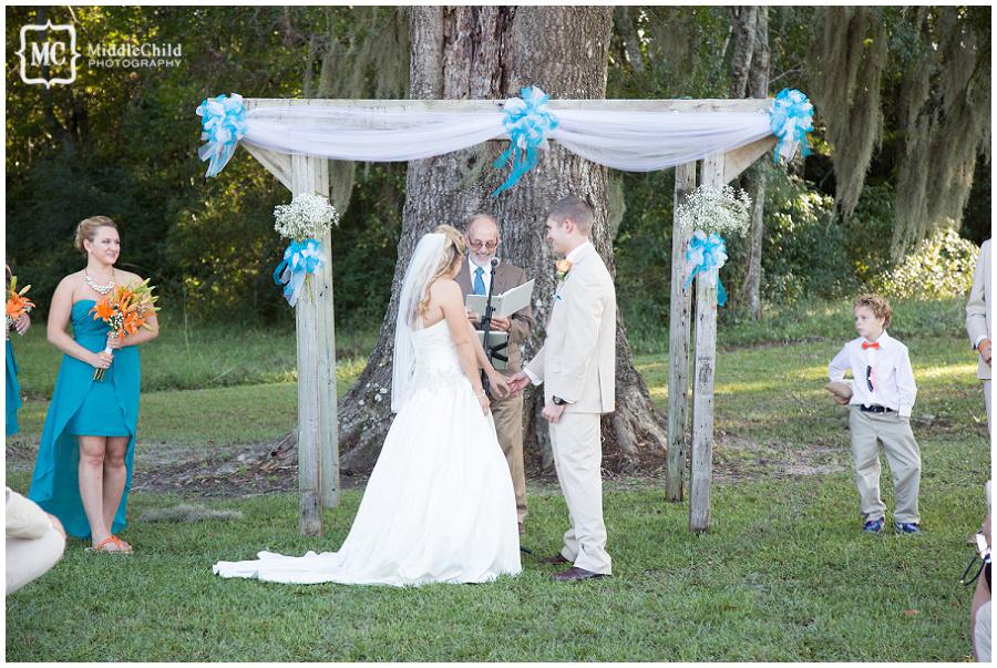 thompson farm wedding (11)