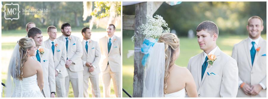 thompson farm wedding (12)