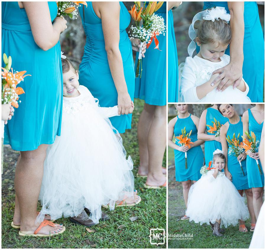 thompson farm wedding (13)
