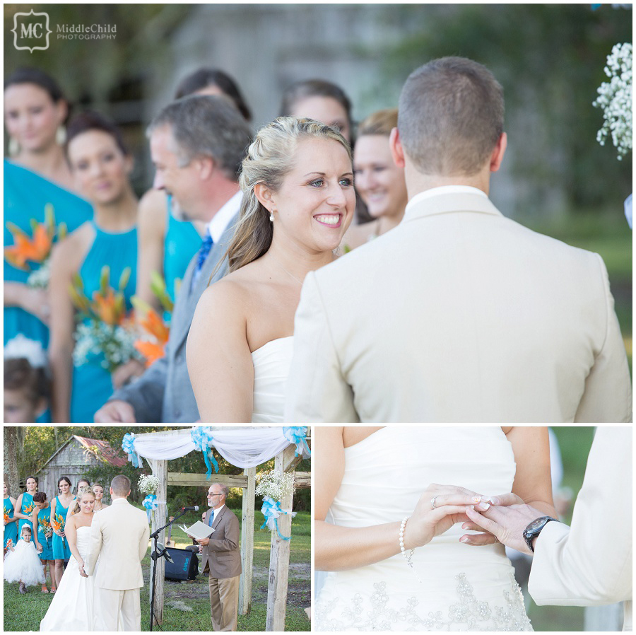 thompson farm wedding (14)