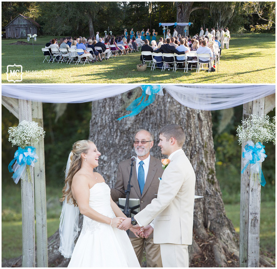 thompson farm wedding (15)
