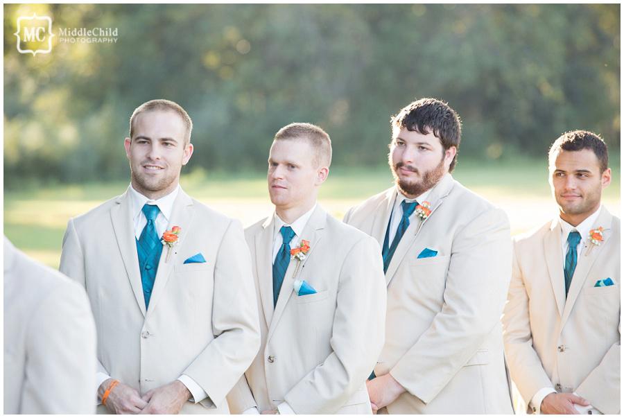thompson farm wedding (16)