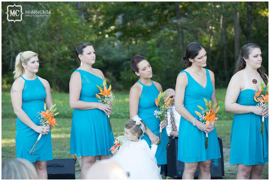 thompson farm wedding (17)