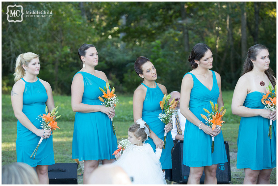 thompson farm wedding (17)