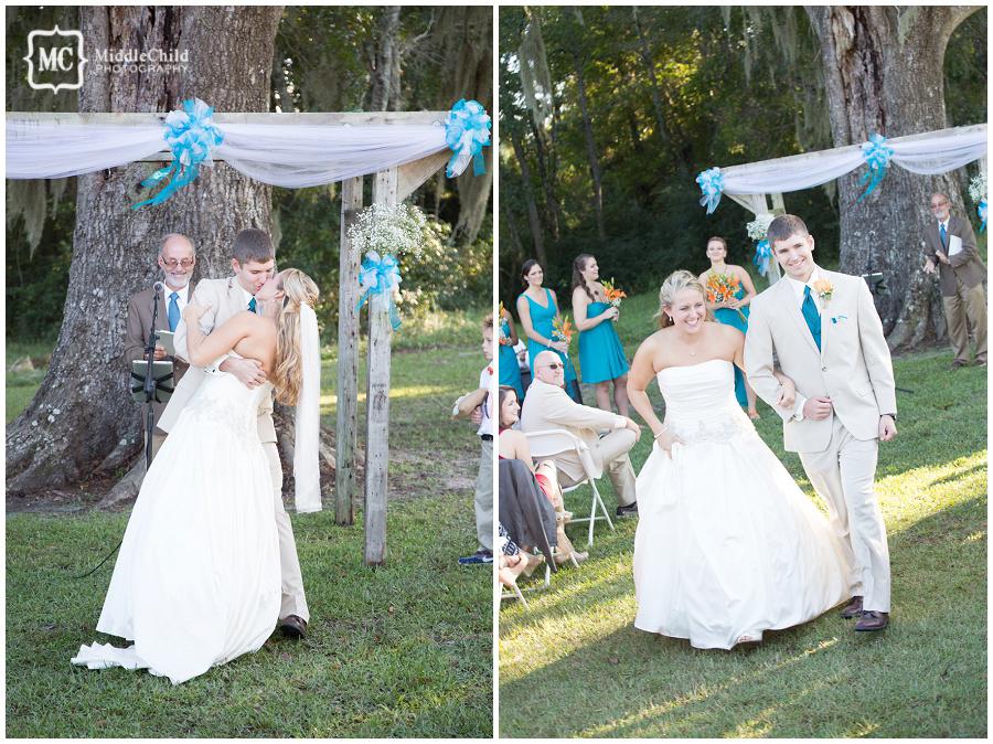 thompson farm wedding (18)