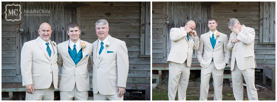 thompson farm wedding (19)