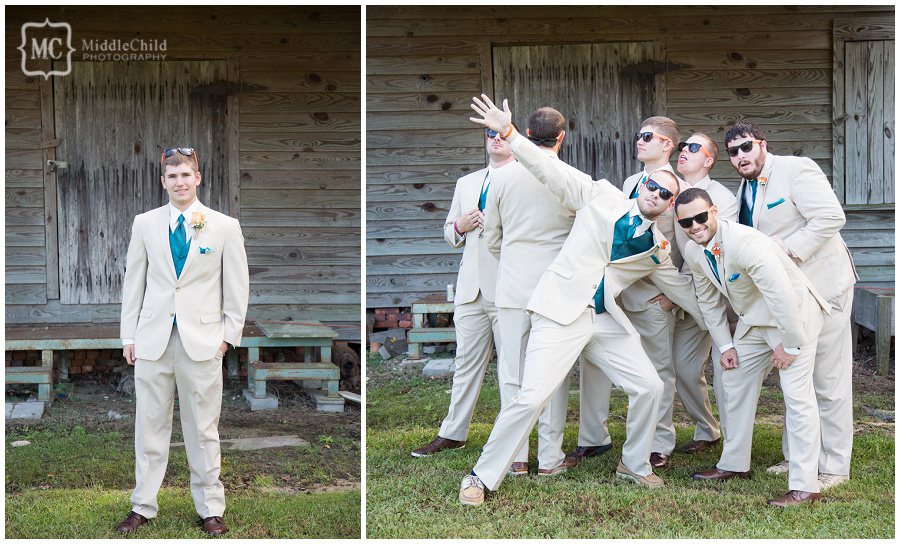 thompson farm wedding (20)