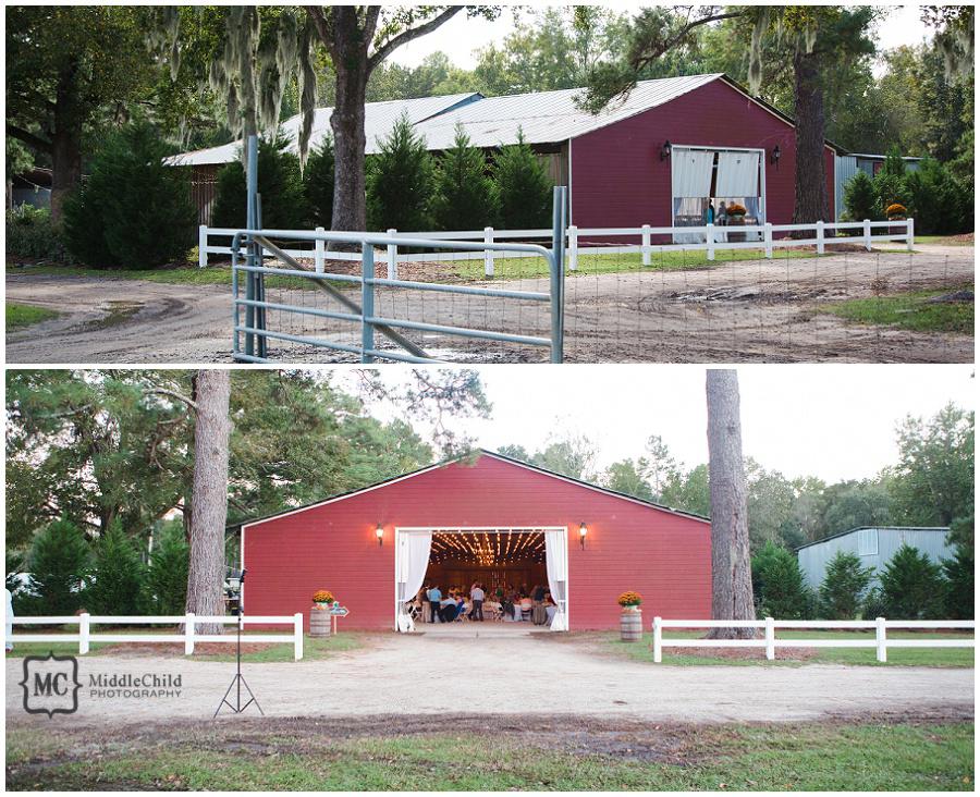 thompson farm wedding (2)
