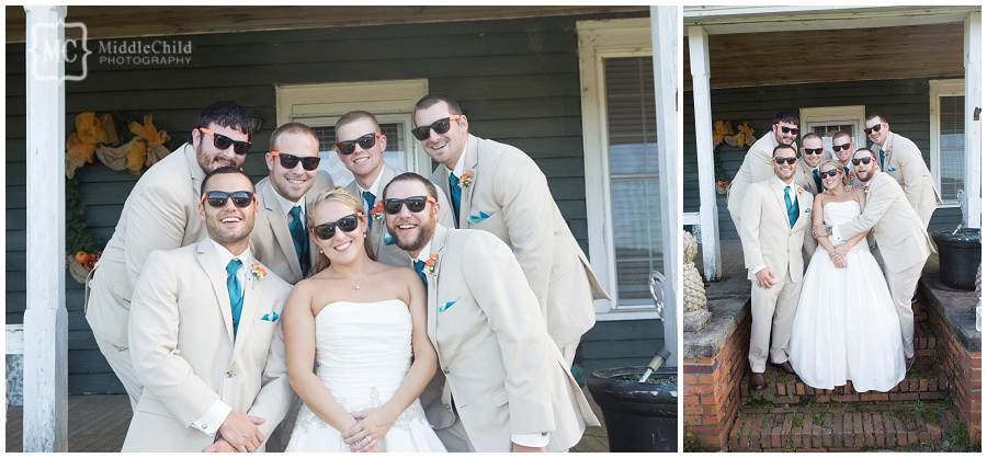 thompson farm wedding (24)