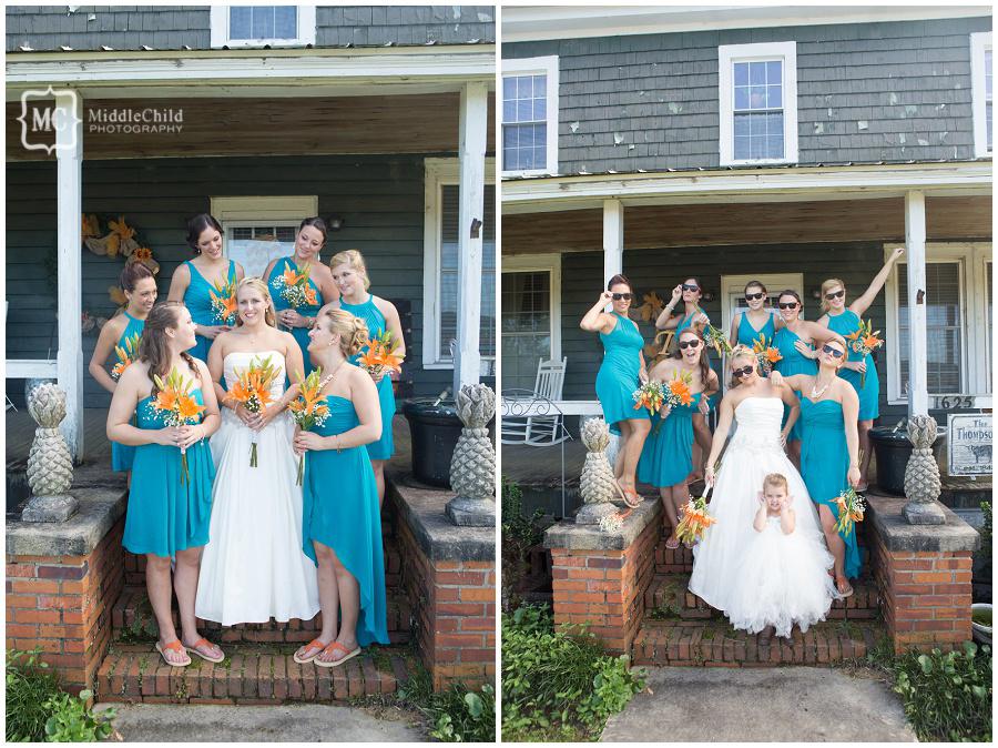 thompson farm wedding (25)