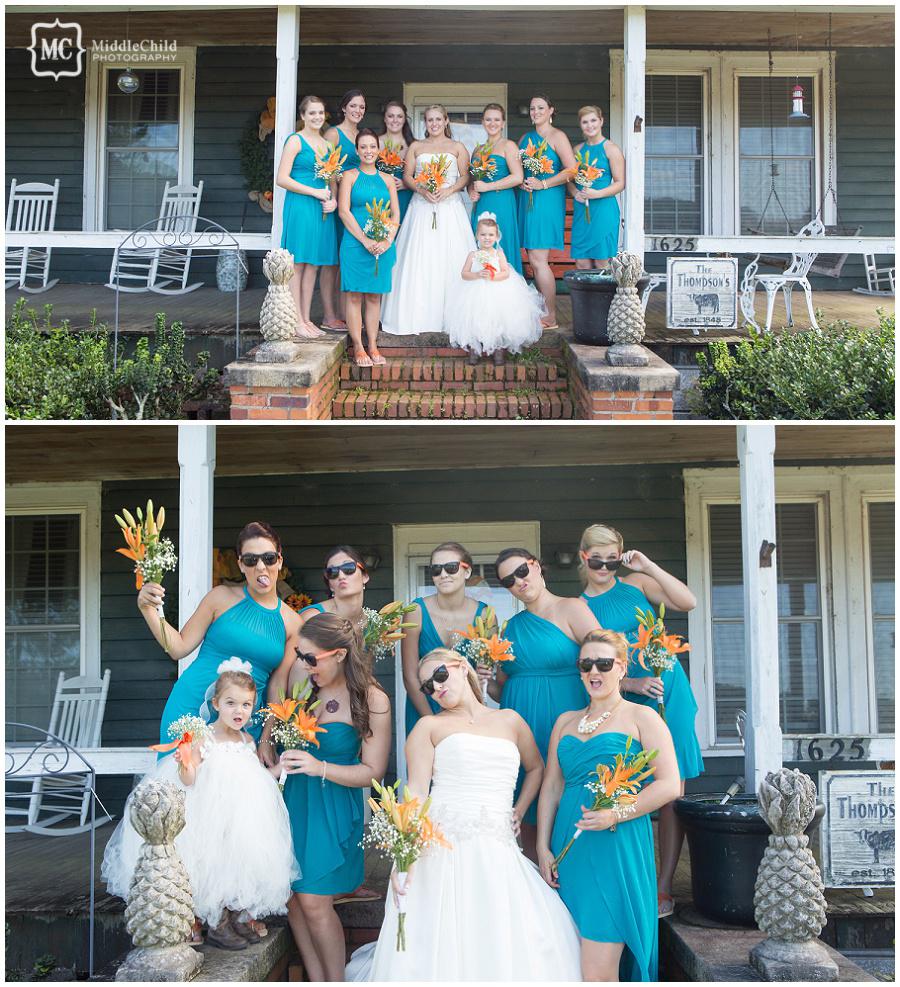 thompson farm wedding (26)