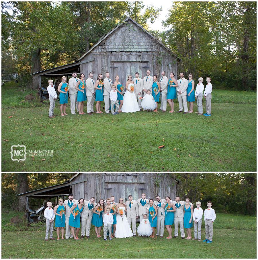 thompson farm wedding (27)
