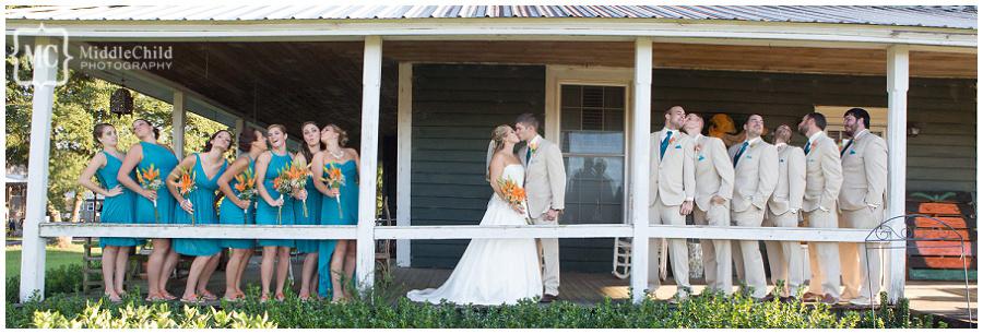 thompson farm wedding (28)