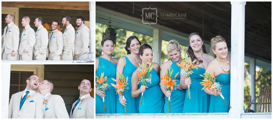 thompson farm wedding (29)