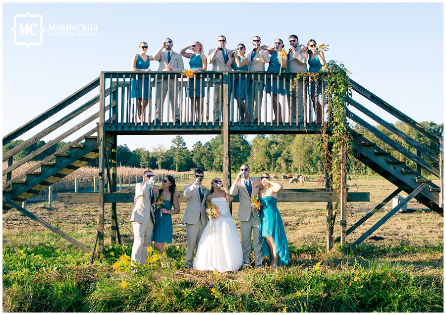 thompson farm wedding (30)