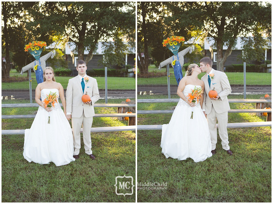 thompson farm wedding (31)