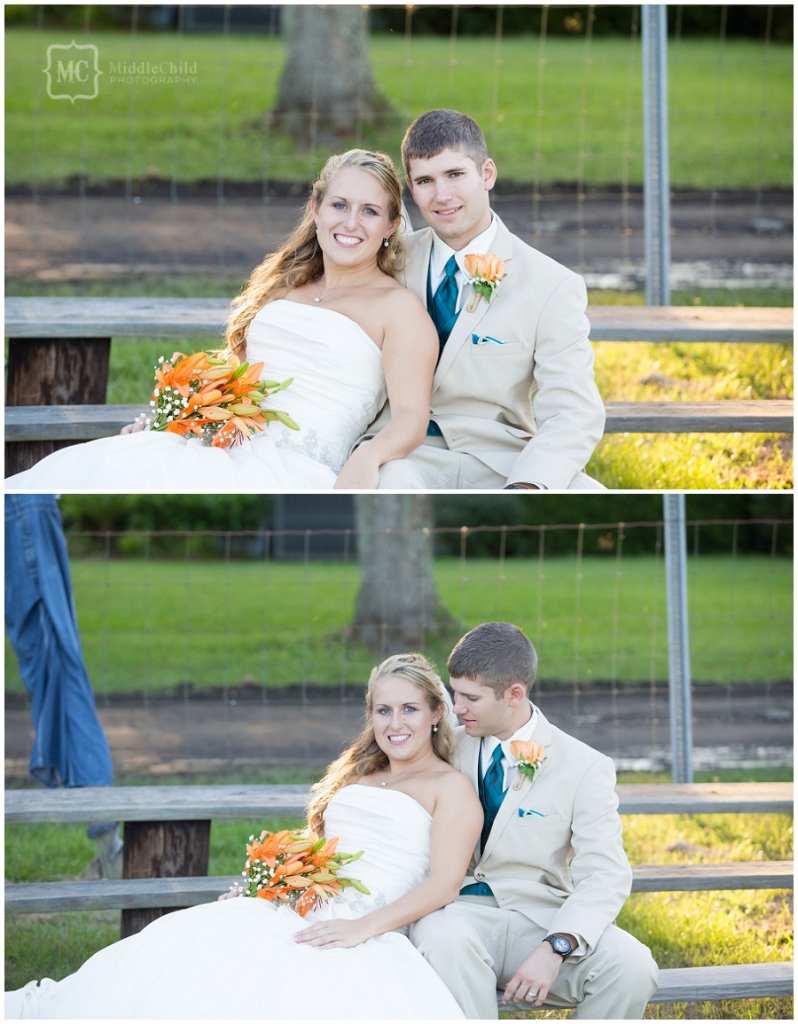 thompson farm wedding (32)