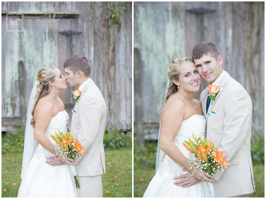 thompson farm wedding (33)