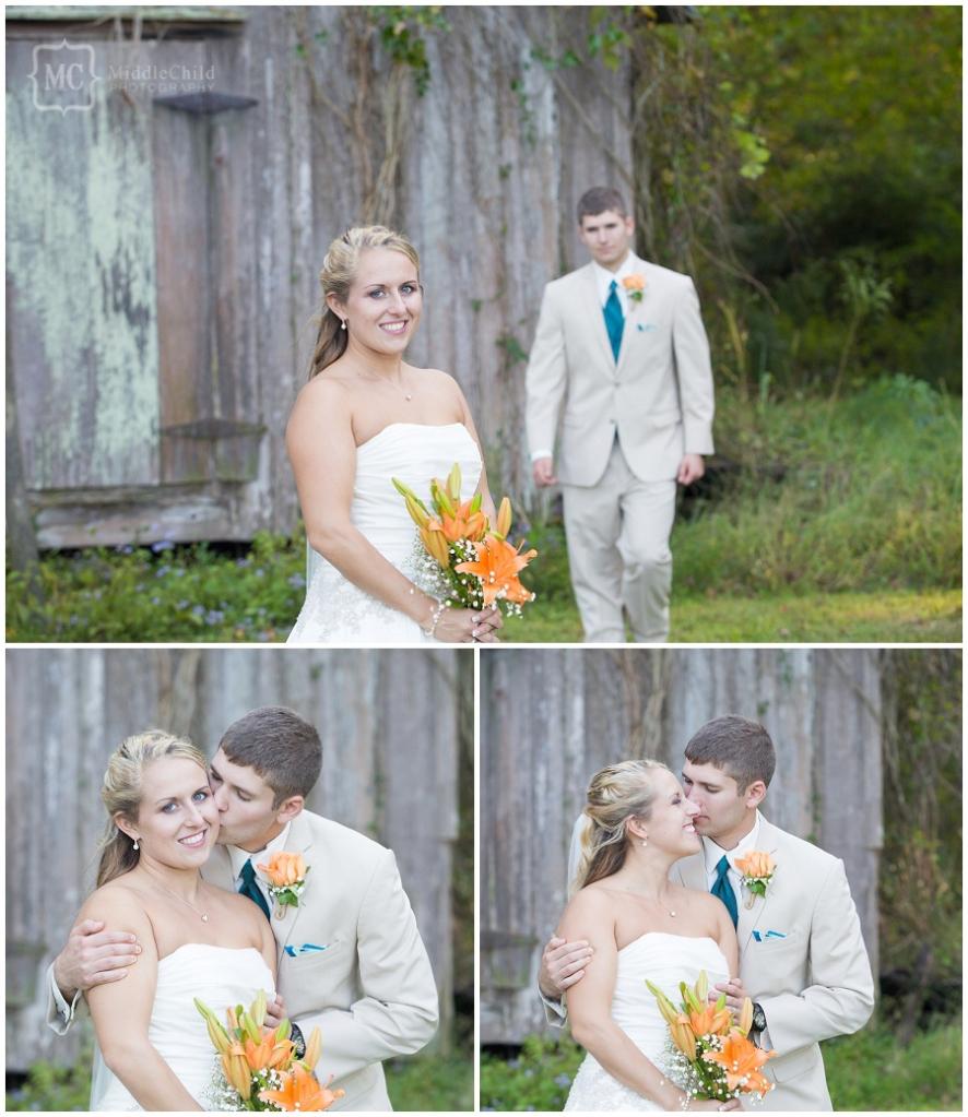 thompson farm wedding (34)