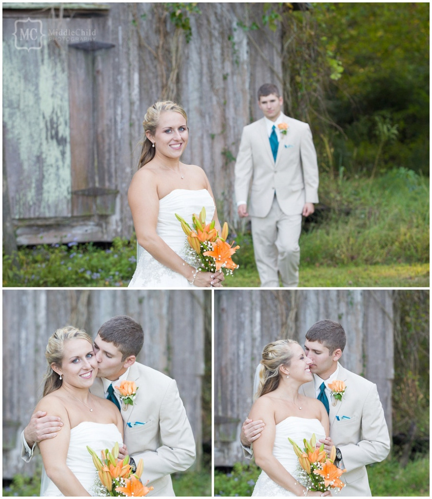 thompson farm wedding (34)