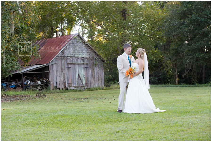 thompson farm wedding (36)