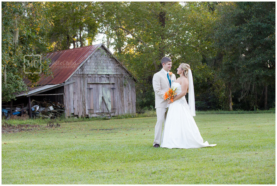 thompson farm wedding (36)