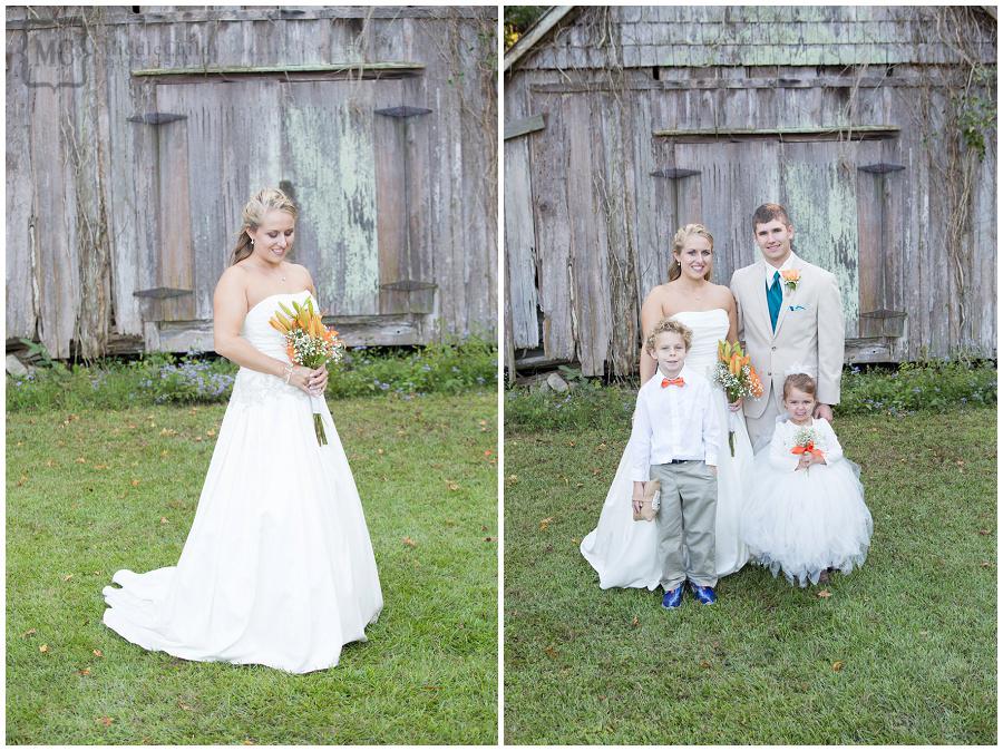 thompson farm wedding (37)
