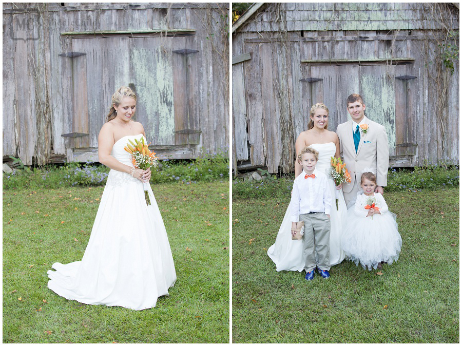 thompson farm wedding (37)