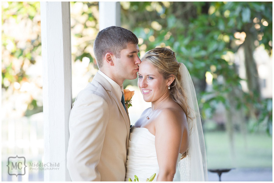 thompson farm wedding (39)