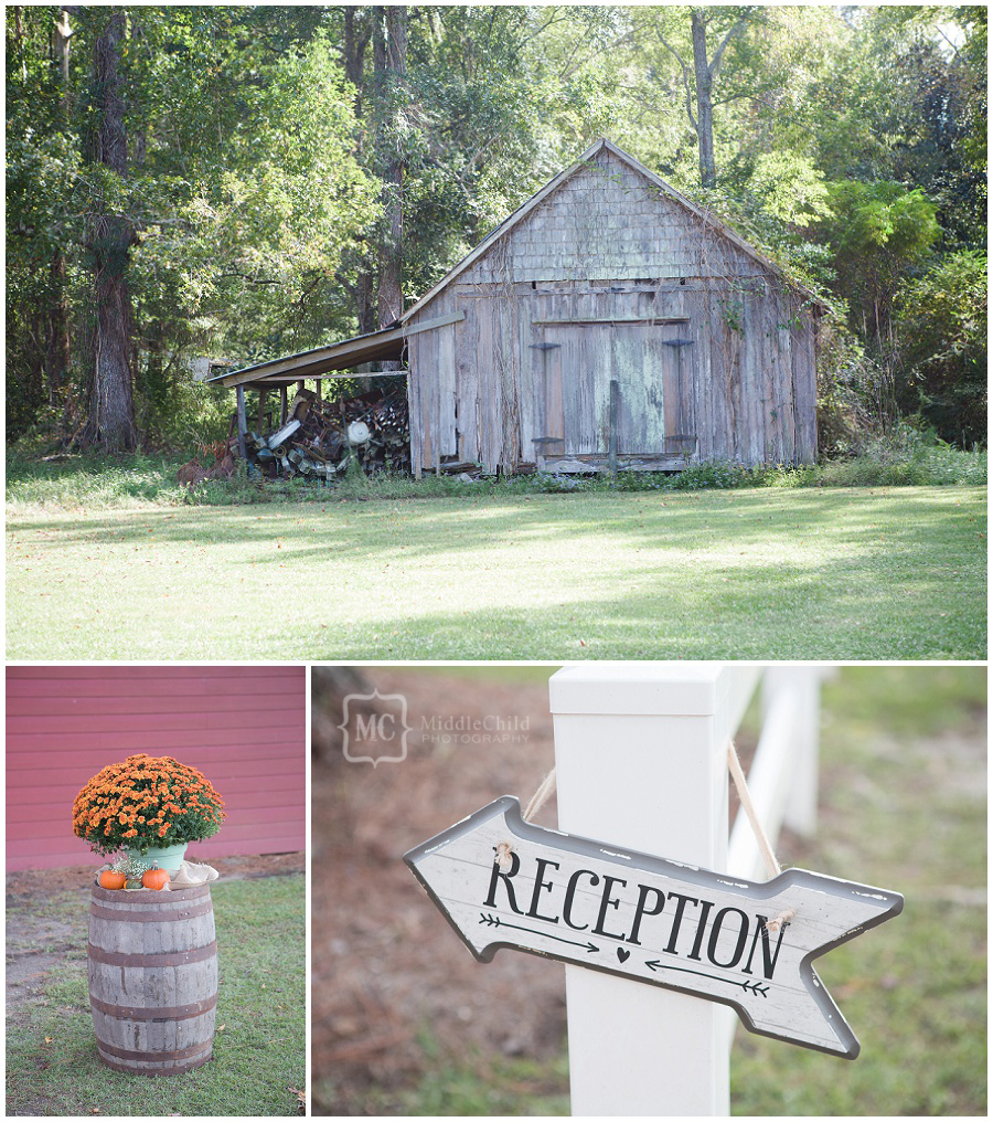 thompson farm wedding (40)