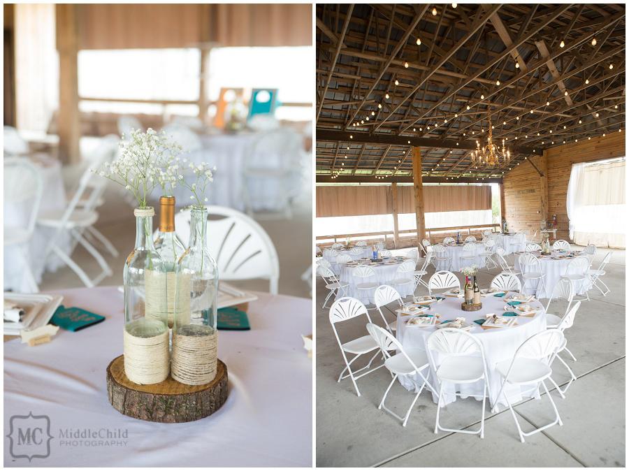 thompson farm wedding (41)