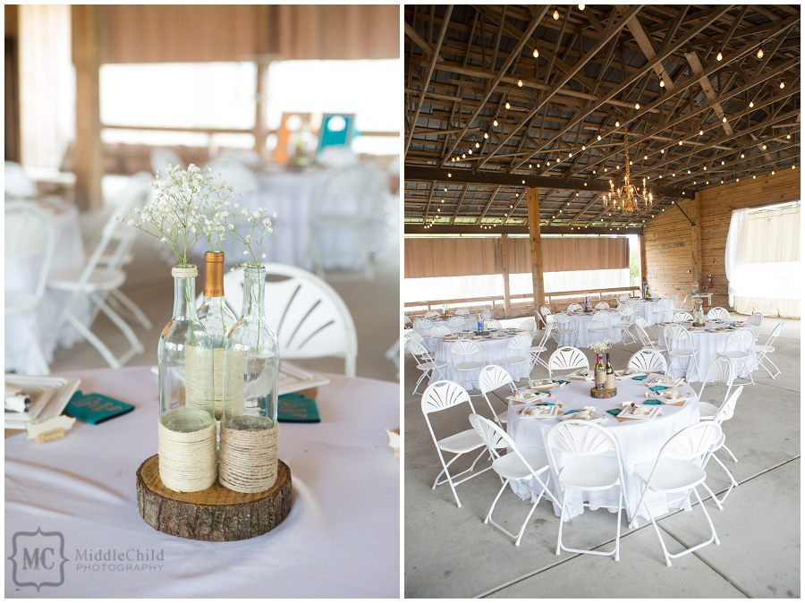 thompson farm wedding (41)