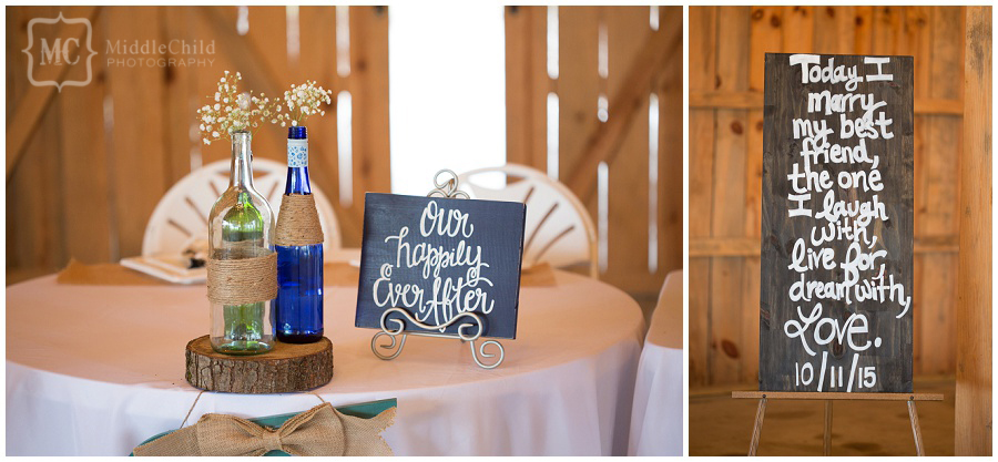 thompson farm wedding (42)
