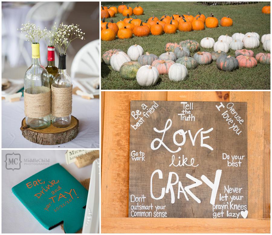 thompson farm wedding (44)