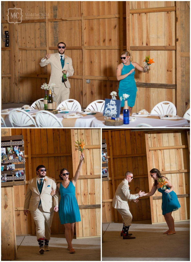 thompson farm wedding (47)