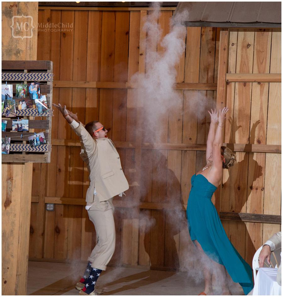 thompson farm wedding (48)