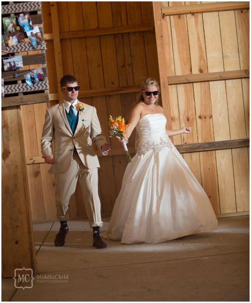 thompson farm wedding (49)