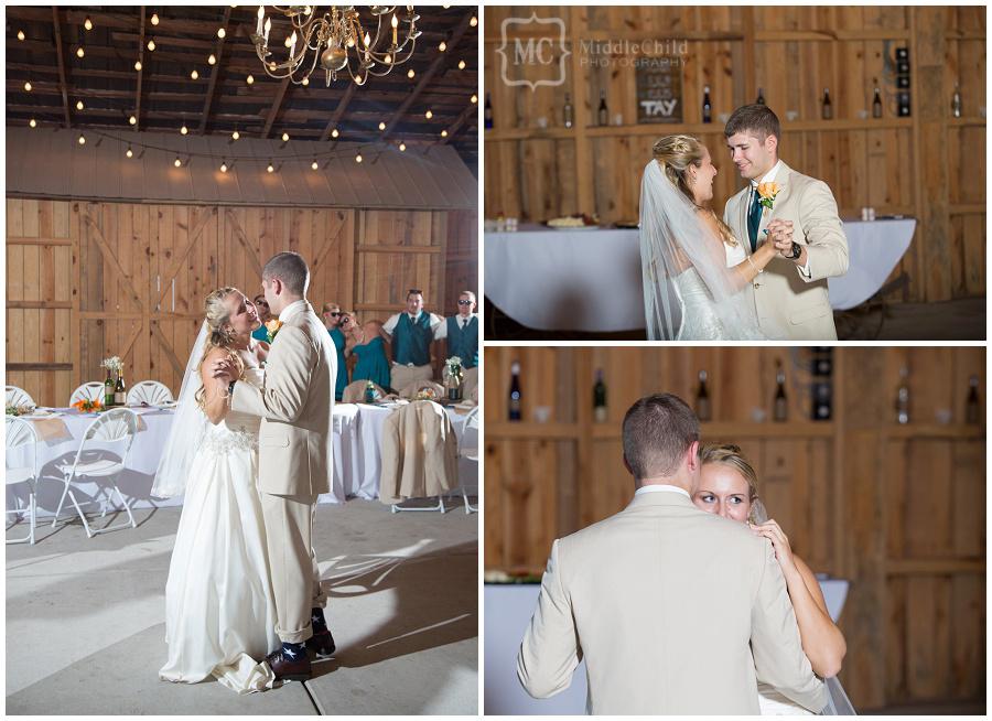 thompson farm wedding (51)