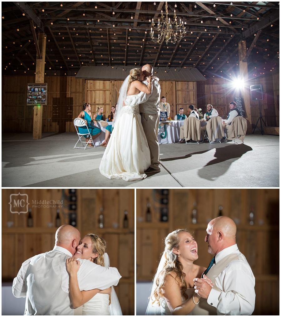 thompson farm wedding (52)