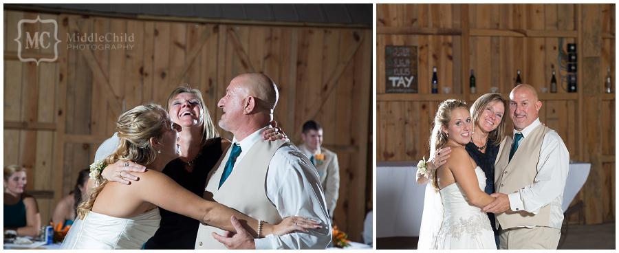 thompson farm wedding (53)