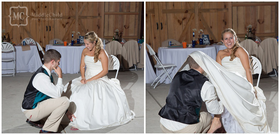 thompson farm wedding (54)