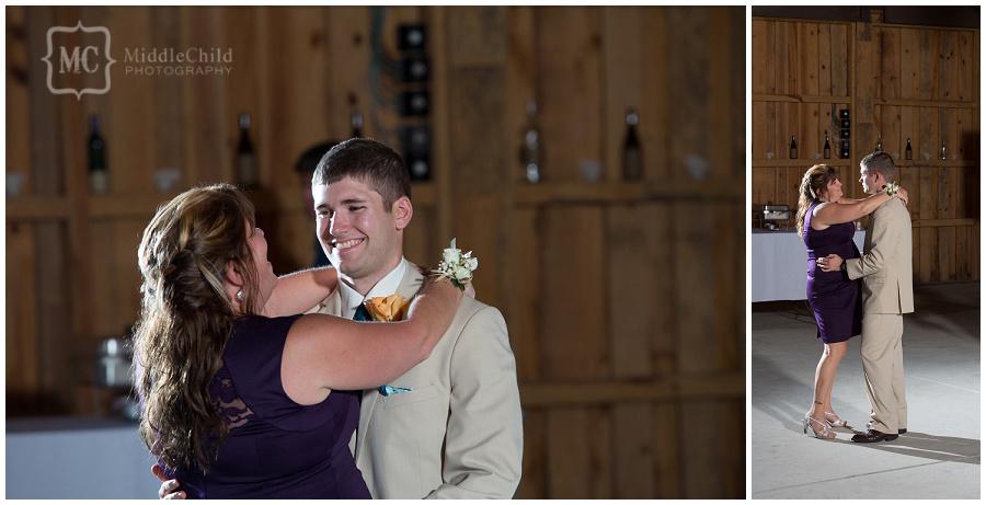 thompson farm wedding (55)