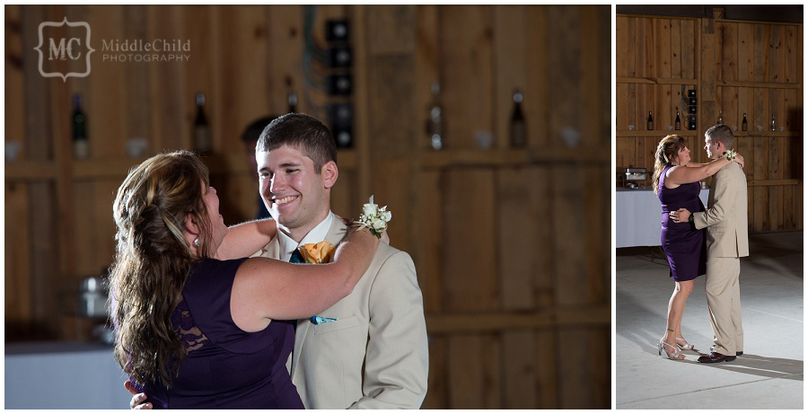 thompson farm wedding (55)