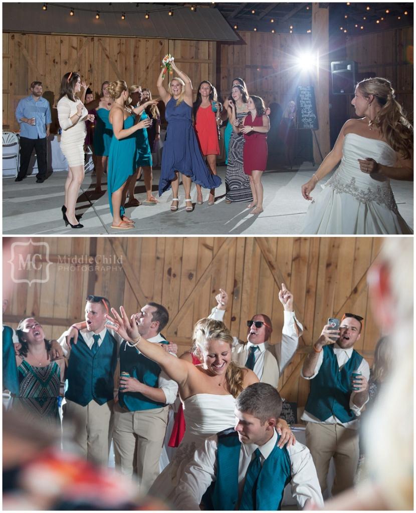 thompson farm wedding (56)